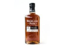 Highland Park Bottled for Sweden white