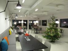 Jul i Aptus restaurang BrÄTA