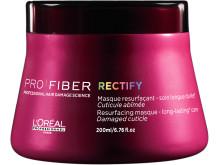 L'Oréal Professionnel - Profiber Rectify Masque