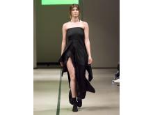 Märtha Lavinia Sundkvist EXIT17 Modedesign