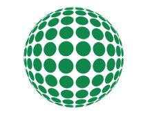 SB_Index_Ball-04