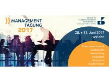Managementtagung_2017_LG-NRW_Banner_750x350px