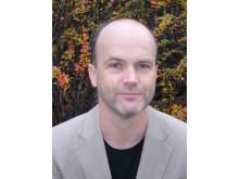 VD Niclas Stenlund, Solarus AB