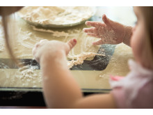 blog-cooking-with-kids