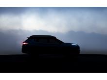 2019 02 21 Mitsubishi Motors Lineup at 89th Geneva Motor Show_ENGELBERG ...