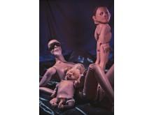 "Cindy Sherman: ""Untitled # 312"", 1994"