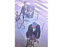 20190722-bike-thefts-sxp20190622-bestres