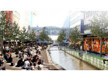 Fremtidens Stavanger - LINK arkitektur