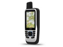 GPSMAP86s_HR_1001.12