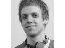 Speaker - Filip Matous
