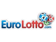 EuroLotto.com logga horisontell