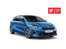 kia_pressrelease_2018_PRESS-HIGHRES_CEED