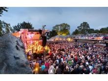 visfestivalen_foto-vastervik.com