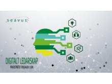 Digitalt-ledarskap_mynewsdesk