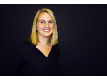 Emmy Bertholdsson, projektledare, Innovation Skåne