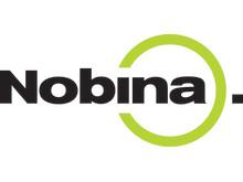 Nobina logotype (jpeg)