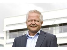Mikael Nielsen (3)