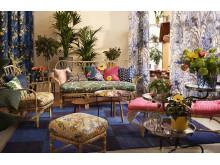 Svenskt_Tenn_Conservatory_Spring_Summer_2020_1.jpg