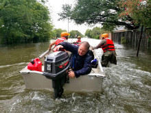 Rescue Hurricane Harvey_750
