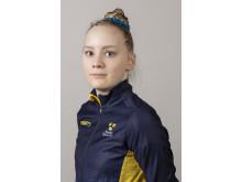 Hanna Rydén