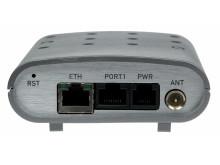 UR5 HSDPA 3G router för turbo 3G