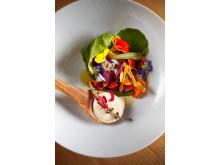 Domaine Fontenille_Restaurant_Michelin star 2