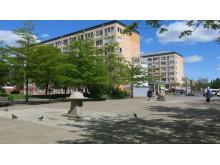 Hjällbo Centrum