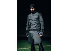 Zlatans nya sportdryck för högpresterande atleter