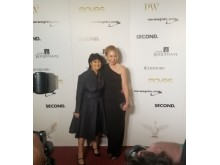 Moves Power Women Red Carpet_1