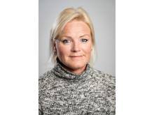 Karin Olanders
