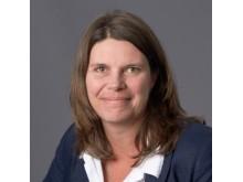 HR chef Ulla Amtoft, Coor