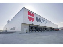 wurth_group