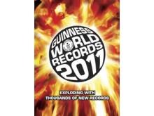 GWR 2011 omslag