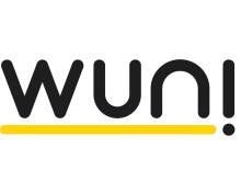 Logo wuni 2018 gul-kopi 2