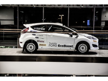 Ford Fiesta R2 - 1,0 EcoBoost_2