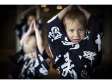 Yasuragi Kids_2017