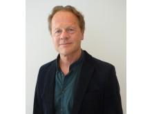 Bild på professor Sigmund Loland, gästprofessor vid GIH