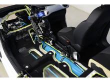 HYbrid Air-teknologi