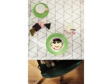 TH_My_Mini_Sunny_Day_Apple_Green_Mood20