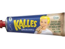 Kalles Original Krav