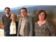 Gällivare kommun kommenterar LKABs utspel