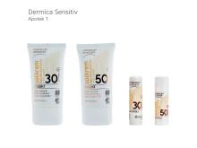 Dermica Sensitiv