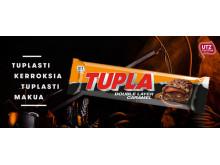 tupla-banneri02