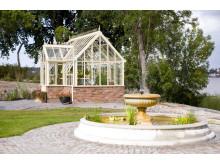 Hartley Botanics växthus är oslagbara