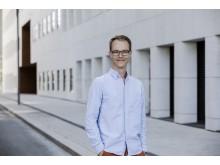foto av Åsmund Eikenes