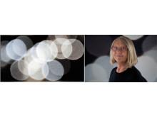 """Grethe Sörensen vinnare av """"The Nordic Award in Textiles"""""""