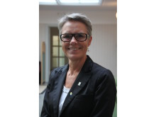 Lena Arvidsson