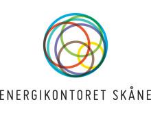 Logotyp Energikontoret Skåne