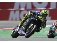 2019070103_003xx_MotoGP_Rd8_ロッシ選手_4000