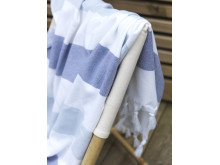 Terry towel Falsterbo_2